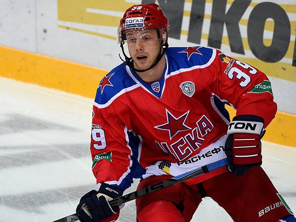 Ян Муршак
